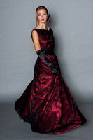 Carruth Couture F/W Collection 2012-2013